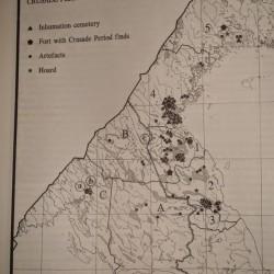 kuva: Mauno Jokipii, Karjalan ristiretki ja taistelu Nevan reitistä/Der Kreuzzug nach Karelien und der Kampf um den Wasserweg auf der Newa . Snellman-instituutin A-sarja 21, Kuopio, 2003